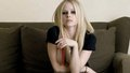avril lavigne - the-best-damn-thing photo