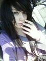 bailey margaret - emo-girls photo
