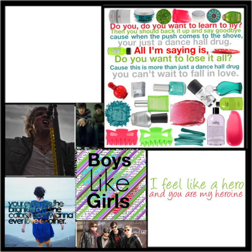 boys like girls DO NOT USE!!!!!!!!