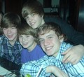 christian and friends - christian-beadles photo