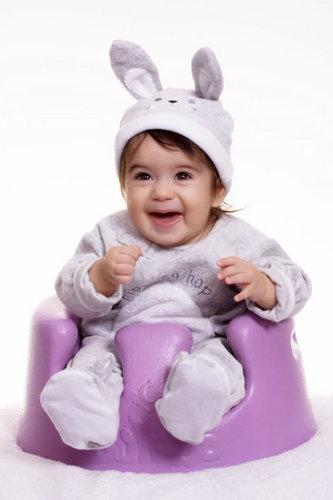 babies wallpaper called cute