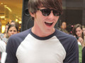 drake bell sexyyy!!!!