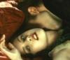 Twilight Series تصویر called edward biting bella