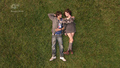 freddie and effy  - freddie-and-effy photo