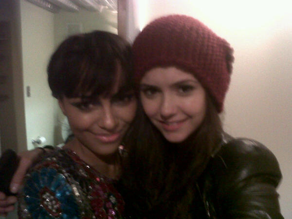 http://images2.fanpop.com/image/photos/11300000/from-Katerina-Graham-s-Twitter-the-vampire-diaries-11334994-600-450.jpg
