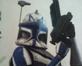 good icons - captain-rex photo