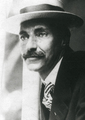 john Jacob Astor IV - rms-titanic photo