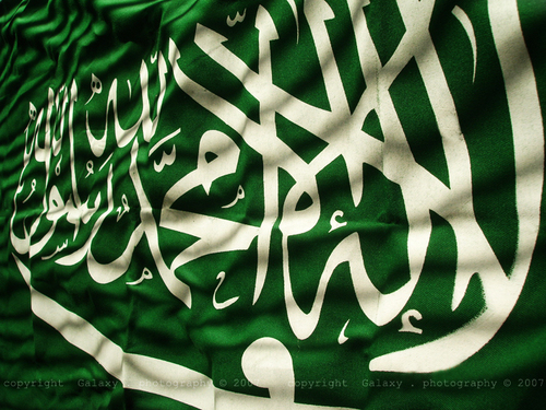 Kingdom of Saudi Arabia images ksa flag wallpaper and background photos