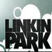linkin park ícone