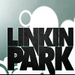 linkin park icone