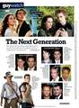 magazine scans - twilight-series photo