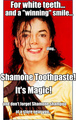 mj - michael-jackson-funny-moments photo