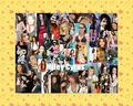 my Miley Cyrus Collage