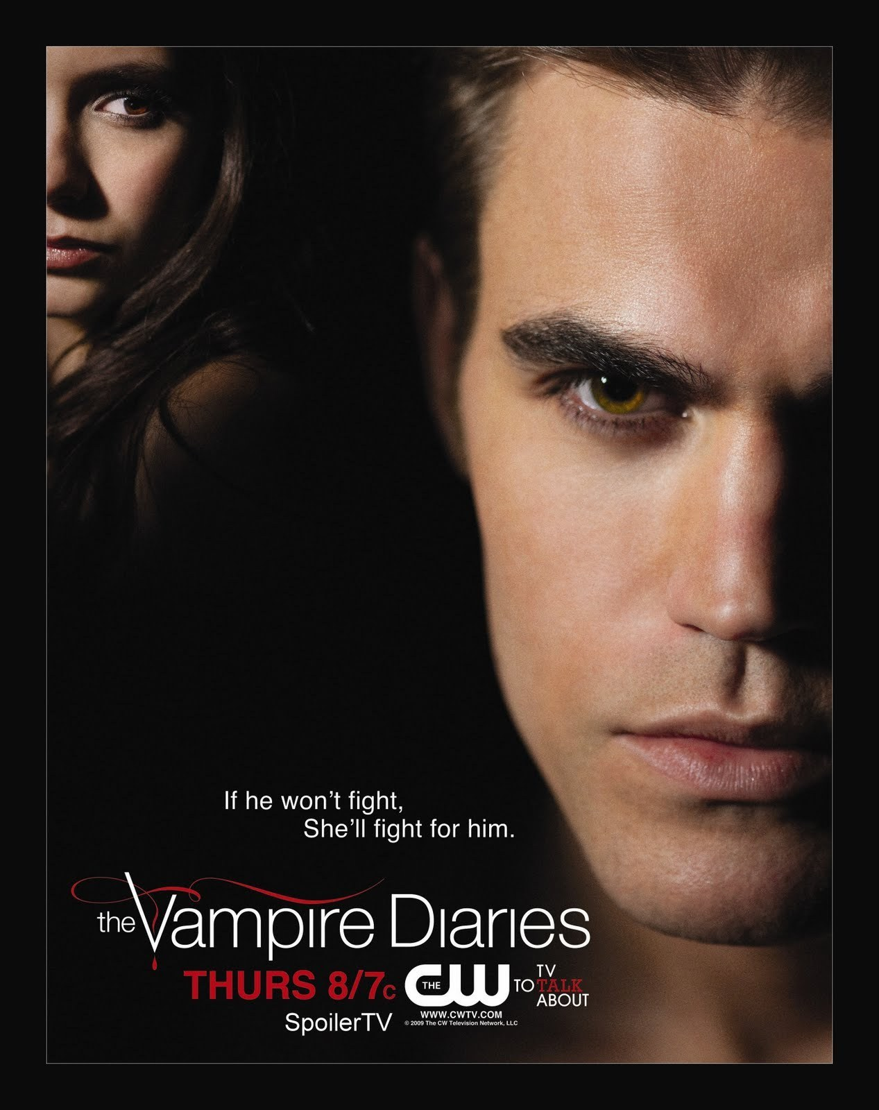 http://images2.fanpop.com/image/photos/11300000/new-poster-the-vampire-diaries-11318519-1267-1600.jpg