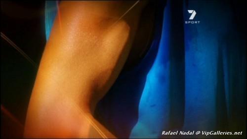 rafa sexy body 2