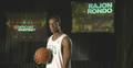 rajon - boston-celtics screencap