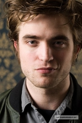 rob - edward-cullens-future-wives Photo