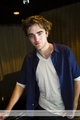 robert pattinson..... - edward-cullens-future-wives photo