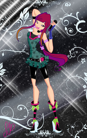 http://images2.fanpop.com/image/photos/11300000/roxy-new-clothes-the-winx-club-11355756-300-474.jpg