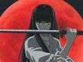 samurai sunako