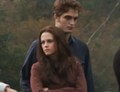 screen caps of eclipse - twilight-series photo