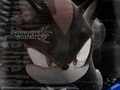 shadz - shadow-the-hedgehog photo