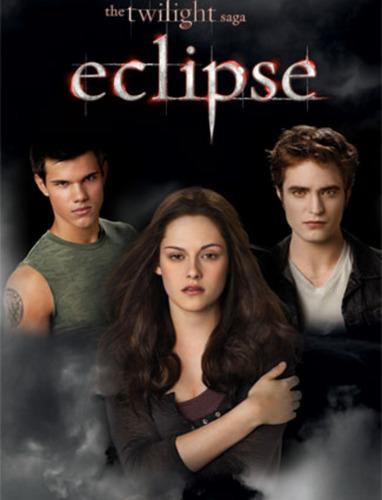 the twilight sga eclipse