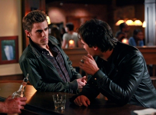 tvd-behind the scene