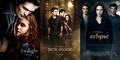 which poster is your favorite so far? - twilight-series photo