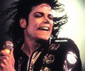 yes he's BAD and very SEXY.... - michael-jackson photo