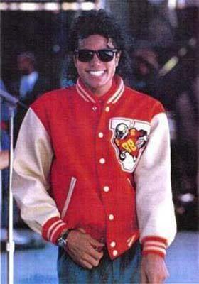 ♥ Michael ♥