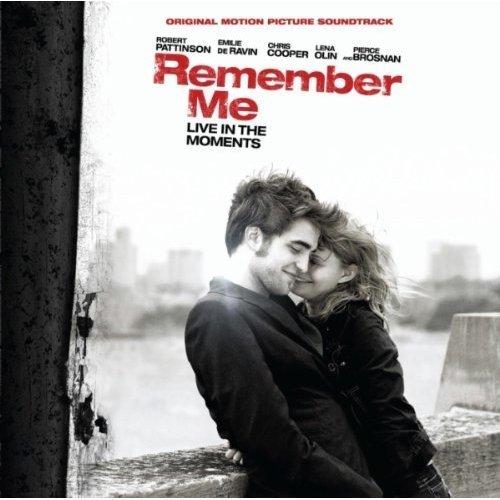 """Remember Me"" Soundtrack"