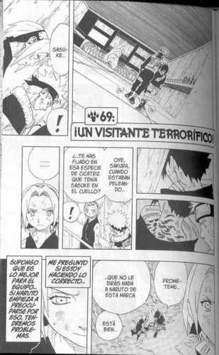 !!SS Manga¡¡¡