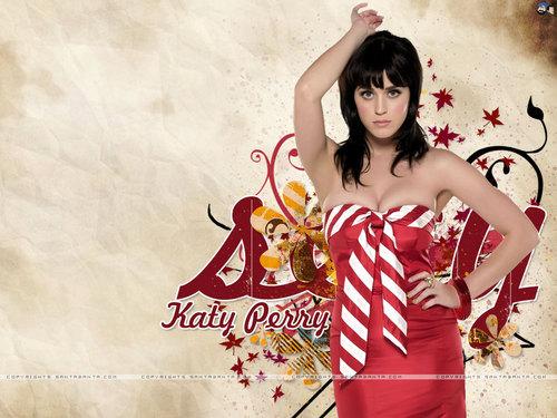 **katy**