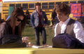 1x14 promo pics