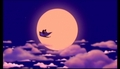 Aladdin-Back to Normal - aladdin-and-jasmine screencap