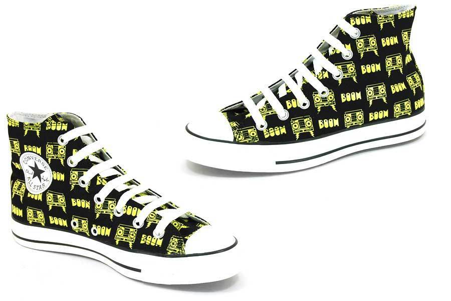 allstars shoes converse