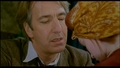 An Awfully Big Adventure Screencap - alan-rickman screencap