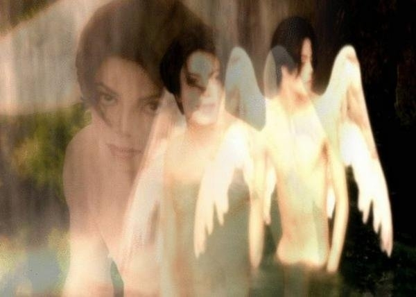 Angel<3
