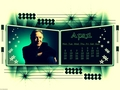 April 2010 - alan-rickman wallpaper