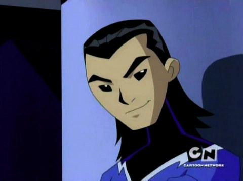 Aqualad Teen Titans Wiki FANDOM