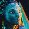 Avatar picha called Avatar
