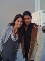BOOBOO stewart+seth clearwater - twilight-saga-movies photo