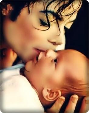 Baby Princee!