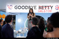 Betty's Goodbye Party at Mode - ugly-betty photo