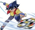 Beyblade image - beyblade photo