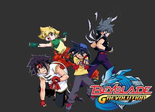 Beyblade images beyblade wall paper hd wallpaper and background beyblade wallpaper titled beyblade wall paper voltagebd Images