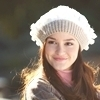 Bella's Relationship ♥  Blair-W-3-blair-waldorf-11461578-100-100