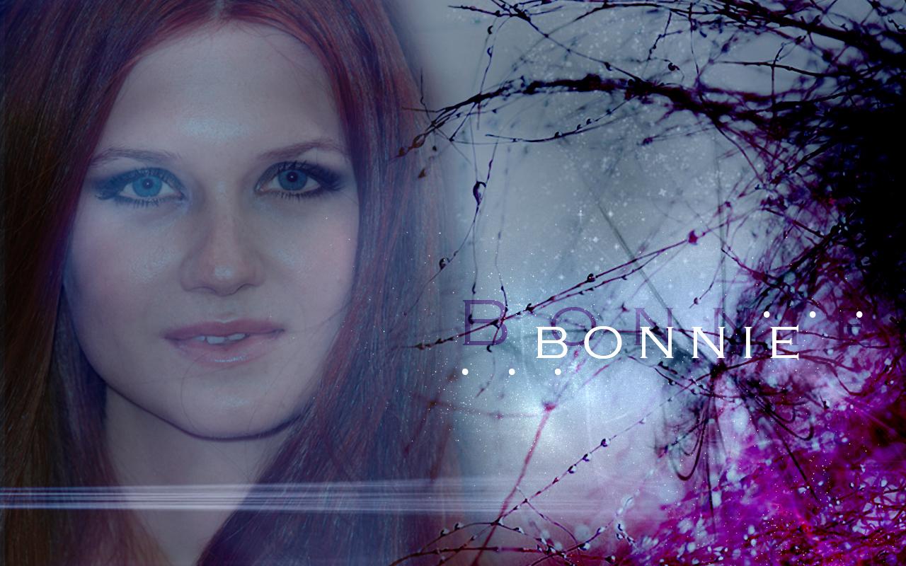 Bonnie´s relationships Bon-3-bonnie-wright-11464433-1280-800