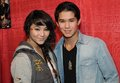 BooBoo Stewart - twilight-series photo